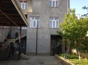 8-комн. дом / вилла - пос. Карачухур - 309 м²