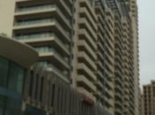 4-комн. новостройка - м. 28 мая - 200 м²