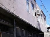 6-комн. дом / вилла - Наримановский  р. - 169 м²