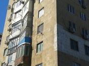 2-комн. вторичка - Ясамальский р. - 57 м²