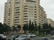 4-комн. новостройка - м. Проспект Азадлыг - 194 м²