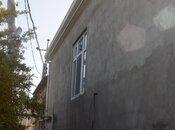 5-комн. дом / вилла - Гарадагский р. - 130 м²