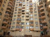 2-комн. новостройка - м. Иншаатчылар - 62 м²