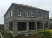 8-комн. дом / вилла - пос. Бина - 350 м²