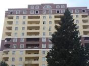 4-комн. новостройка - пос. 9-й мкр - 154 м²