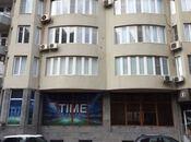 4-комн. новостройка - м. Сахиль - 219 м²