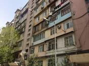 4-комн. вторичка - пос. 3-й мкр - 110 м²