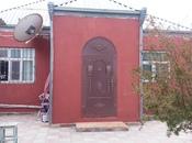 Дача - пос. Говсан - 106 м²