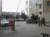 2-комн. новостройка - пос. 8-й километр - 69 м²
