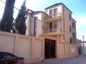 7-комн. дом / вилла - пос. М. Расулзаде - 500 м²
