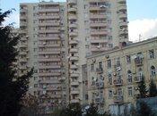 2-комн. новостройка - м. Ичери Шехер - 85 м²