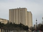 4-комн. новостройка - м. 20 января - 140 м²