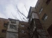 1-комн. вторичка - м. Сахиль - 42 м²