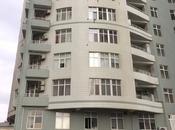3 otaqlı ofis - 28 May q. - 109 m²