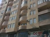 2-комн. новостройка - пос. Ясамал - 62 м²