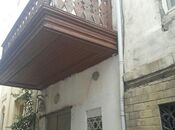 5-комн. дом / вилла - м. Ичери Шехер - 111 м²