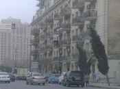 1-комн. вторичка - Ясамальский р. - 32 м²