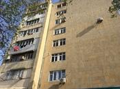 3-комн. вторичка - м. 20 января - 72 м²
