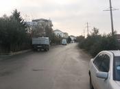 Torpaq - Badamdar q. - 10.4 sot