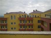 3-комн. новостройка - Хачмаз - 105 м²