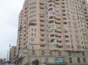 3-комн. новостройка - м. 20 января - 118 м²