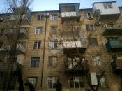 1-комн. вторичка - Насиминский  р. - 40 м²