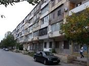 2-комн. вторичка - пос. Бакиханова - 70 м²