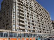 3 otaqlı yeni tikili - Gənclik m. - 145 m²