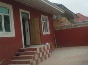 3-комн. дом / вилла - пос. Ази Асланова - 110 м²