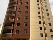 3-комн. новостройка - пос. Бинагади - 136 м²