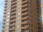 3-комн. новостройка - пос. Ахмедлы - 116 м²