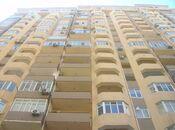 5-комн. новостройка - м. Низами - 216 м²