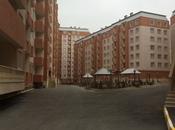2 otaqlı yeni tikili - Yeni Günəşli q. - 48 m²