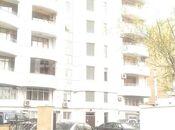3-комн. новостройка - м. Эльмляр Академиясы - 190 м²