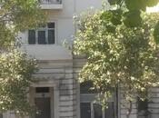 2-комн. вторичка - м. Джафар Джаббарлы - 55 м²