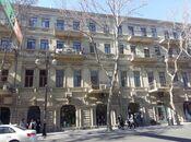 7 otaqlı köhnə tikili - Sahil m. - 305 m²