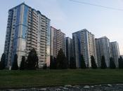 3-комн. новостройка - пос. Бакиханова - 112 м²