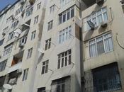 2-комн. новостройка - м. Эльмляр Академиясы - 90 м²