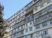 4-комн. вторичка - м. Проспект Азадлыг - 75 м²