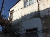 2-комн. дом / вилла - м. Низами - 33 м²