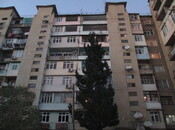 1-комн. вторичка - Хатаинский р. - 32 м²
