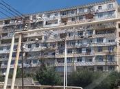 1 otaqlı köhnə tikili - Günəşli q. - 35 m²