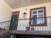 6-комн. дом / вилла - м. Гянджлик - 250 м²