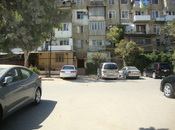 3-комн. вторичка - пос. Бакиханова - 100 м²