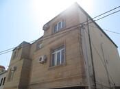 7-комн. дом / вилла - Наримановский  р. - 300 м²