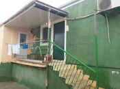 3-комн. дом / вилла - пос. Биладжары - 130 м²