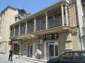7-комн. дом / вилла - м. Эльмляр Академиясы - 114 м²