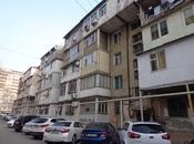1 otaqlı köhnə tikili - 28 May m. - 65 m²
