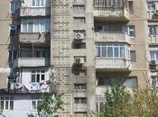 1-комн. вторичка - пос. Ени Ясамал - 35 м²
