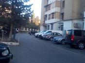3-комн. вторичка - м. Кара Караева - 73 м²